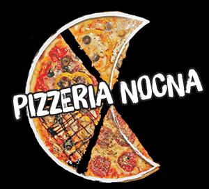 Pizzeria Nocna w Poznaniu